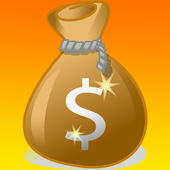 ikon 로또가든-로또번호랜덤생성기- Lotto Garden 1