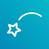스터디코디 icon