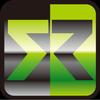 스틸로 모바일 icon