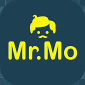 Mr. Mo icon