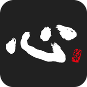 성심당 매출관리 icon