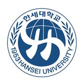 한세대학교 수강신청 icon