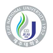 제주대학교 수강신청 icon