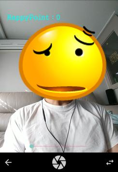my happy face mirror app for android apk download