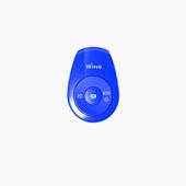 Wink - Pocons icon