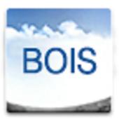BOIS icon