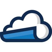 페이퍼티켓 icon