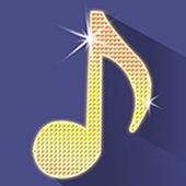 페이퍼사운드 icon