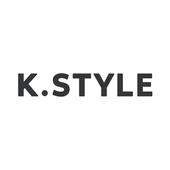 K.STYLE_K-ing icon