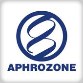 아프로존 페이 icon