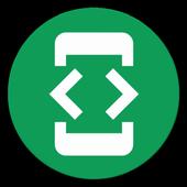 Developer options иконка
