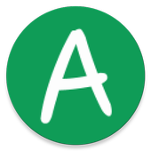 Font settings for Android - APK Download
