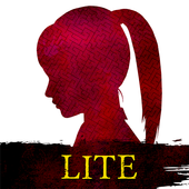 The School Lite icon