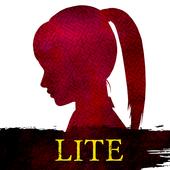 The School Lite icon