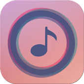 꽁짜로 음악 듣는 앱 - 꽁음악 icon
