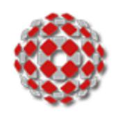 RION-ROBOT icon