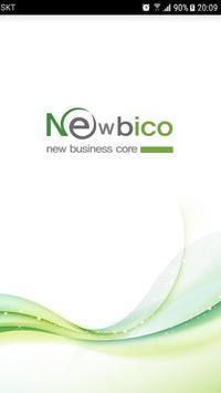 뉴비코(주) poster