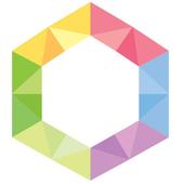 리뉴메디 icon
