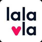 랄라블라 icon