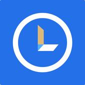 와닥-시계수리 전문 앱 icon