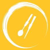 반찬원정대 - 전국 반찬의 맛 이야기를 찾아 떠납니다! icon