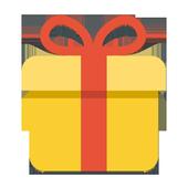 구매대행 해외쇼핑 탑메이커 icon