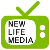 뉴라이프미디어 icon