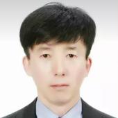 최재환 심신도 방송국 icon