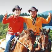 조정이 권현수 방송국 icon