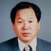 박윤규 방송국 icon