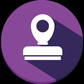 TrepPan icon