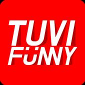 튜비-짤방 (짤모음, 웃긴영상) icon