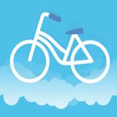 제주 전기바이크 icon