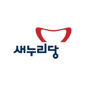 새누리당-소셜웨이브 icon