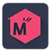 Morpheus GuideKit Standard icon