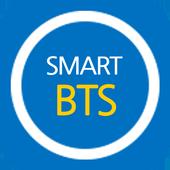 한국특수가스(주) BTS icon