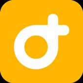 오더플러스(오플)_외식업 매장을 위한 식자재 주문 어플 icon