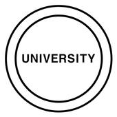 서울시립대학교 icon