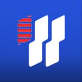 YJApp icon