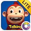 Talking Cocomong Lite