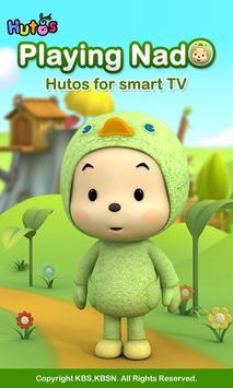 Playing Nado for Smart TV poster