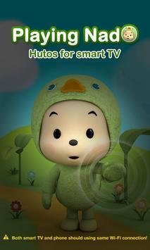 Playing Nado for Smart TV apk screenshot
