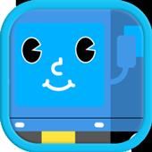 incheon icon