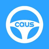 카우스 차량종합관리(화물차/건설기계) icon