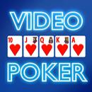 Casino Video Poker FREE APK