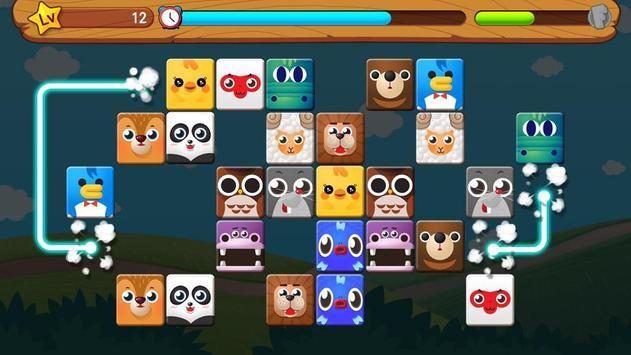 Animal Sichuan apk screenshot