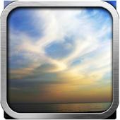 LiveWallpaper(Scenery3) icon
