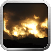 LiveWallpaper(Scenery11) icon