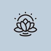 즉심선원 icon