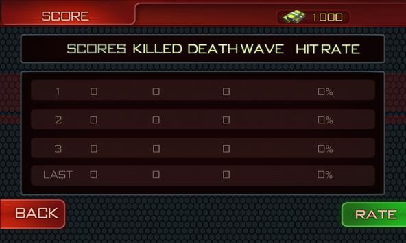 Shoot The Zombies 3D apk screenshot